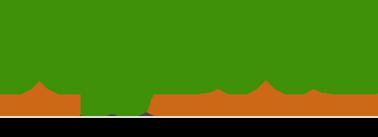 HYBRID Energías Renovables
